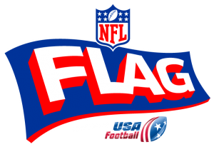NFL FLAG-web-DARKbackground