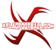 NFL Youth Flag Football San Diego
