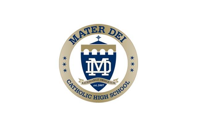 mdchs-logo